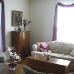 Homeplace Guesthouse B &amp; B