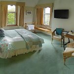 Hutton Lodge Bed and Breakfast의 사진