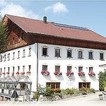 Gasthof-Pension Rinchnacher Hof