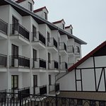                    hotel Anek
