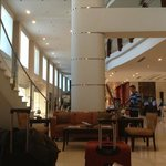 Four Points By Sheraton Colon照片