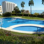 Photo of Casinomar Benalmadena