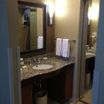 Homewood Suites Fort Smith resmi