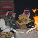 ‪Bedouin Lifestyle Camp‬