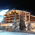 Photo of Hotel Christiania Val d&#39;Is&egrave;re