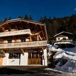  Chalet Eterle