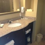 Country Inn and Suites Pinellas Park Foto