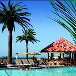 Holiday Inn Hotel &amp; Suites Clearwater Beach