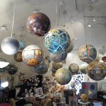Termesphere Gallery