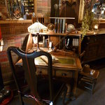 Renninger's Antique Center & Farmer's Flea Market