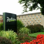 ‪Radisson Hotel Philadelphia Northeast‬