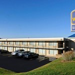 BEST WESTERN Of Lynchburgの写真