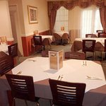 BEST WESTERN Coachman's Inn Motel의 사진