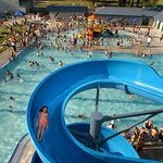  Redding Water Park