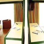  Habitacion Suite Panoramica