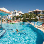 Photo of Pefki Islands Resort Pefkos