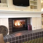 Photo of Hilton Garden Inn Seattle/Renton