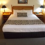 Quality Inn The Willows Gosford
