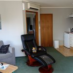 Foto Brydan Accommodation