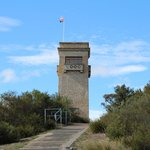 Rocky Hill War Memorial Tower