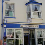 Photo de Weybourne Guest House