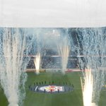 Red Bull Arena