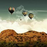 Magic Valley Cappadocia Private Day Tours