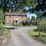 Greenbank B&amp;B