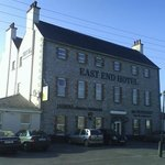 East End Hotel