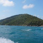Koh Tan