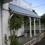 Photo de Coco Holidays Bed and Breakfast
