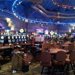 Grand Casino Coushatta