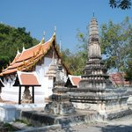 Wat Sa Bua