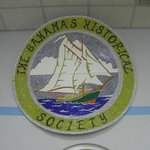 Bahamas Historical Society