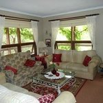 Photo de Southern Vales Bed & Breakfast