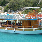 Marmaris Travel Day Tours