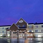 ‪Country Inn & Suites Topeka-West‬