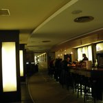                    lobby bar (1)