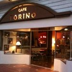                                     Cafe Torino