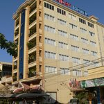 Holiday Hotel, Battambang