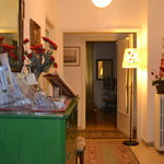 Photo of Il Giramondo Bed and Breakfast