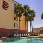 Photo of Red Roof Inn - Southpoint Jacksonville