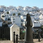 Segway Tours Vejer