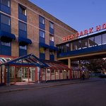 Rica Park Hotel Drammen