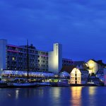 Photo of Rica Maritim Hotel Haugesund