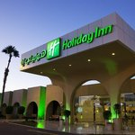 Holiday Inn Radhwa Yanbu