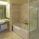 Bathroom Superior Category