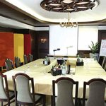  Meeting room Reubel