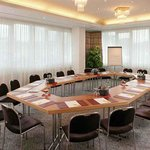 Meeting room Loews Merkur