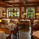  Restaurant Winzerhof